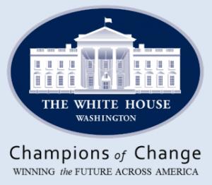 champions-of-change