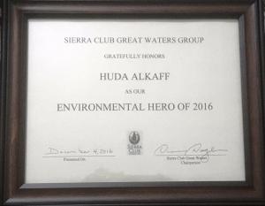 environmentalhero2016