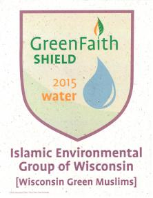 GreenFaithWaterShield