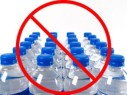 ban-all-bottles