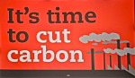 cut-carbon