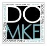 doors-open-milwaukee