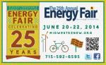 EnergyFair