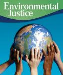 environmentaljustice