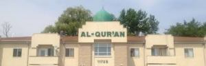 MasjidAl-Quran