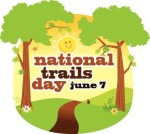 national-trail-days-june 7