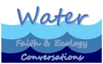 WaterFE
