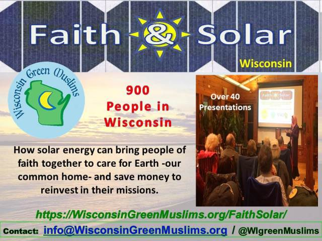 900WIFaith&Solar