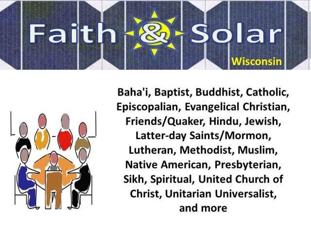 F&S18Faiths