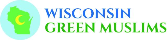 Logowgm1